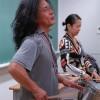 10/24 BOSSA AOYAMA  2010WS報告!