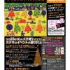 12/23 くにたちで紙芝居&大道芸LIVE